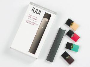 juul-300x224